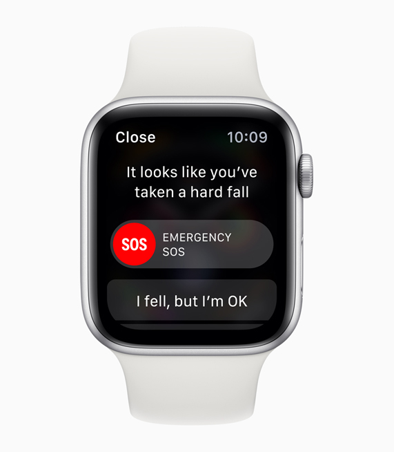 apple-watch-series4_sos-emergency-services_09122018_inline.jpg.large_